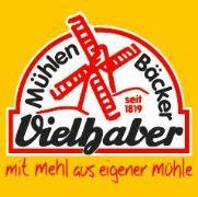 Bäckerei Vielhaber